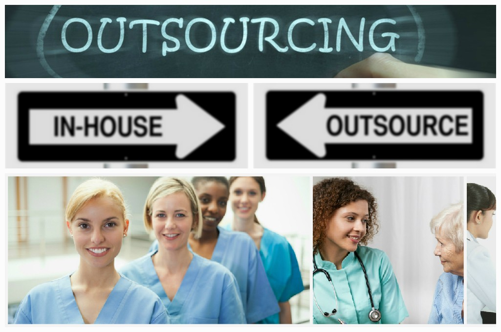 outsourcing diagnostics like anorectal manometry and urodynamics